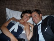 Tiziana & Davide